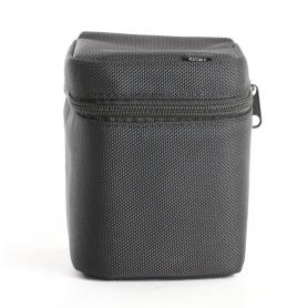 Sigma LS-340L Köcher Tasche Objektivtasche ca. 9x12 cm (237695)