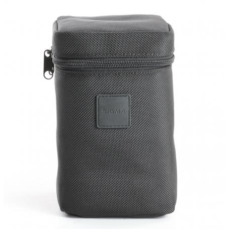 Sigma LS-210K Köcher Tasche Objektivtasche ca. 10x10x14 cm (237703)
