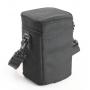 Sigma LS-512F Köcher Tasche Objektivtasche ca. 10x10x14 cm (237706)