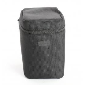 Sigma LS-204H Köcher Tasche Objektivtasche ca. 9x9x14 cm (237710)