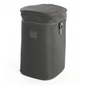 Sigma EX LS-725B Köcher Tasche Objektivtasche ca. 12x12x24 cm (237712)