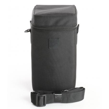 Sigma LS-693K Köcher Tasche Objektivtasche ca. 10x10x20 cm (237715)