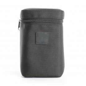 Sigma LS-635K Köcher Tasche Objektivtasche ca. 9x9x10 cm (237716)