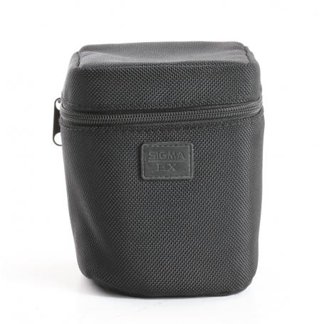 Sigma LS-519H Köcher Tasche Objektivtasche ca. 9x11 cm (237719)