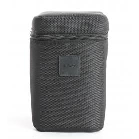 Sigma LS-311K Köcher Tasche Objektivtasche ca. 9x11 cm (237720)