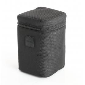 Sigma LS-210K Köcher Tasche Objektivtasche ca. 10x10x14 cm (237730)