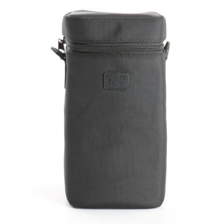 Sigma LS-258H Köcher Tasche Objektivtasche ca. 11x11x23 cm (237731)