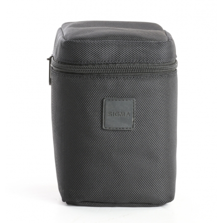 Sigma LS-210K Köcher Tasche Objektivtasche ca. 10x10x14 cm (237732)