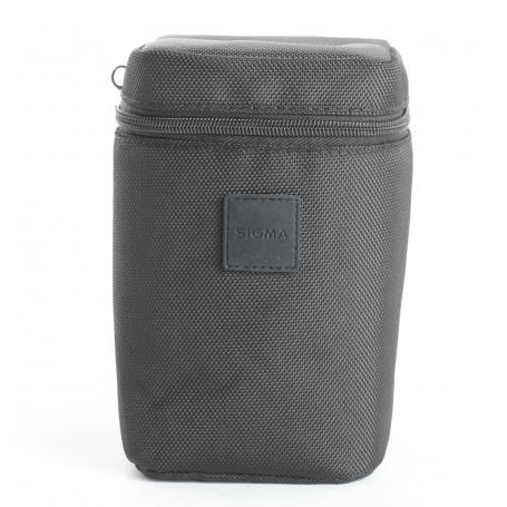 Sigma LS-210K Köcher Tasche Objektivtasche ca. 10x10x14 cm (237737)