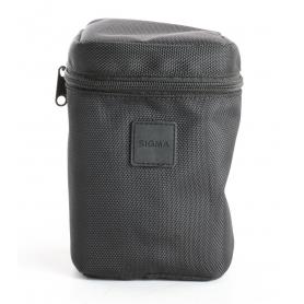 Sigma LS-210K Köcher Tasche Objektivtasche ca. 10x10x14 cm (237738)