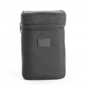 Sigma EX LS-542F Köcher Tasche Objektivtasche ca. 9x9x13 cm (237742)