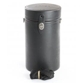 Nikon CL-73 Köcher Objektivtasche ca. 13x21 cm (237756)