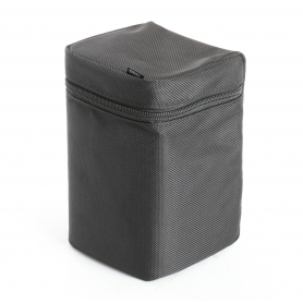 Sigma EX LS-576L Köcher Tasche Objektivtasche ca. 10x10x14 cm (237757)