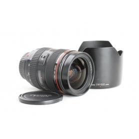 Canon EF 2,8/28-70 L USM (235324)