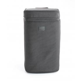Sigma EX LS-529F Köcher Tasche Objektivtasche ca. 13x15x25 cm (237832)