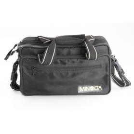 Minolta Kameratasche ca. 30x15x18 cm (237781)