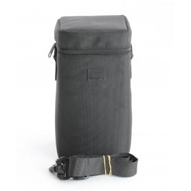 Sigma LS-258H Köcher Tasche Objektivtasche ca. 11x11x23 cm (237821)