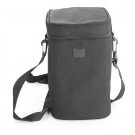 Sigma EX LS-735F Köcher Tasche Objektivtasche ca. 14x14x23 cm (237822)