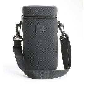 Sigma LS-258H Köcher Tasche Objektivtasche ca. 11x11x23 cm (237824)
