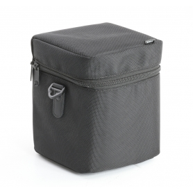 Sigma EX LS-205L Köcher Tasche Objektivtasche ca. 11x11x14 cm (237834)