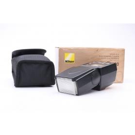 Nikon Speedlight SB-600 (219128)