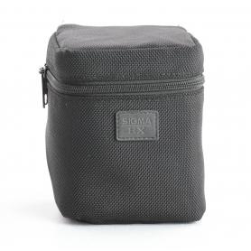 Sigma LS-519H Köcher Tasche Objektivtasche ca. 9x11 cm (237839)