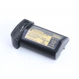 Canon NI-MH Akku LP-E4N (237864)