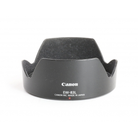 Canon Geli.-Blende EW-83L (237866)