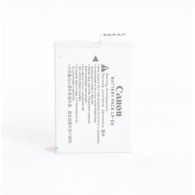 Canon NI-MH Akku LP-E8 (237867)