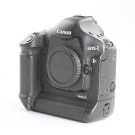 Canon EOS-1D Mark III (237886)