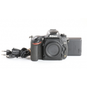 Nikon D750 (237887)