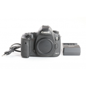 Canon EOS 5D Mark III (237888)
