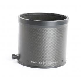 Nikon HK-30 Sonnenblende Lens Hood (237906)