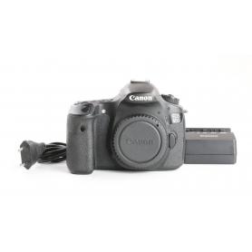 Canon EOS 60D (237964)
