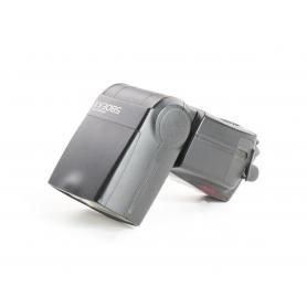Canon Speedlite 580EX II (237965)