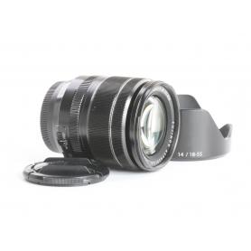 Fujifilm Fujinon Super EBC XF 2,8-4,0/18-55 R LM OIS (237973)