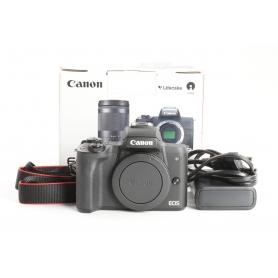 Canon EOS M50 (237975)