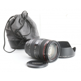 Canon EF 4,0/24-105 L IS USM (237980)