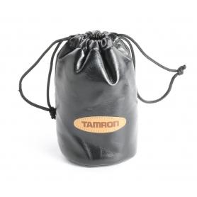 Tamron Beutel Tasche Objektivtasche ca. 16x8cm (237785)