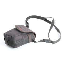 Vanguard S301696 Kameratasche ca. 14x5x6 cm (237792)