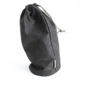 Tamron LP-1229 Beutel Tasche Objektivtasche ca. 10x10x25 cm (237798)