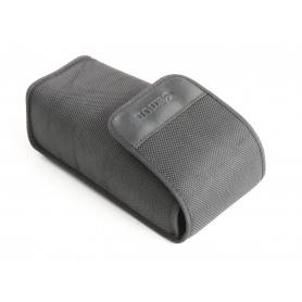 Canon Tasche Blitztasche ca. 4x14 cm für Canon 430EX (237814)