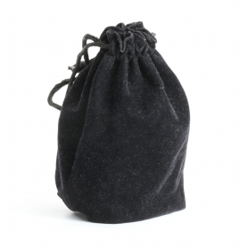 OEM Tasche Objektivtasche ca. 8x16 cm (237816)