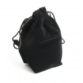 OEM Tasche Objektivtasche ca. 8x14 cm (237817)
