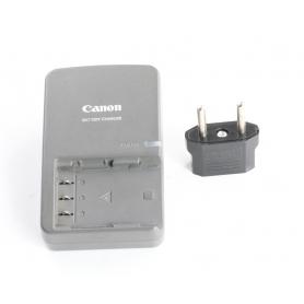 Canon Ladegerät CB-2LWE (237914)