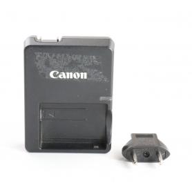 Canon Ladegerät LC-E5 (237918)