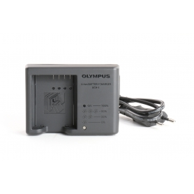 Olympus BCH-1 Charger (237941)