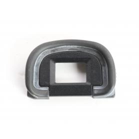 Canon Eyepiece Augenmuschel (237946)