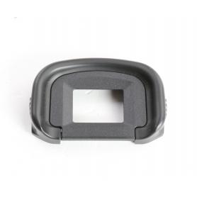 Canon Eyepiece Augenmuschel (237950)
