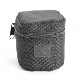 Sigma LS-400H Köcher Tasche Objektivtasche ca. 4x6 cm (237740)